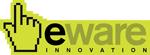 eware Innovation